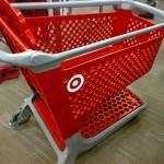 target-shopping-cart-150x150